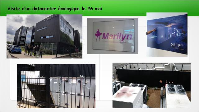 Visitedatacenter-ecologique_10