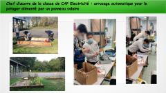 ChefOeuvreCAP_5