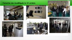 FormationsEcodelegues_octobre_2
